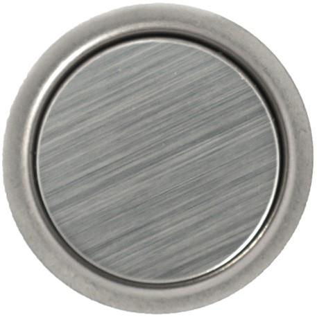 Precision magneetsluiting PLS 24 PRO
