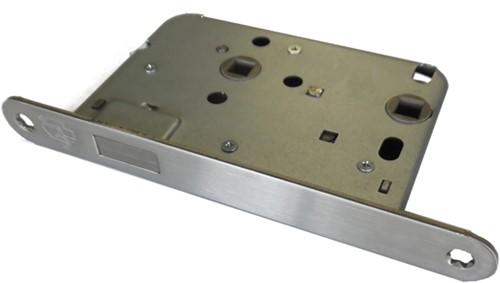 SNC standaard magneetslot vrij/bezet
