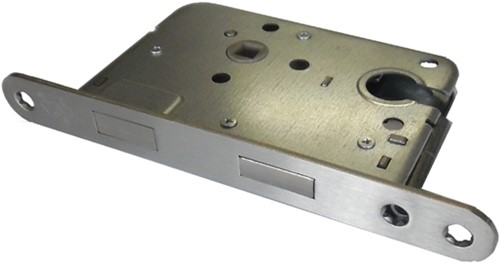 SNC standaard magneetslot cilinder