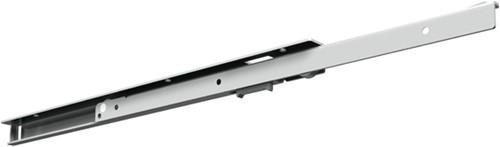 Ladegeleider 1422 WIT - 550 mm
