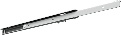 Ladegeleider 1422 WIT - 400 mm
