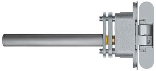 Anselmi softclose scharnier AN 108