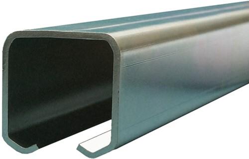 Rail - serie 0 tot 200 kg