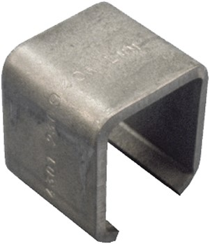 420288SB: laskoppeling - serie 1