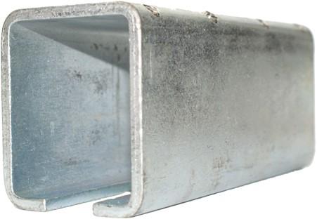 430271: verbindingskoppeling - serie 1 tot 600 kg