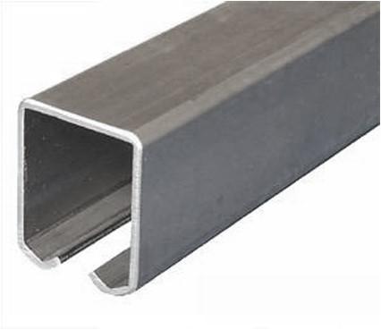 Rail - serie 1 tot 600 kg