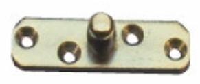 570090: gegalvaniseerde ondergeleider - serie 2