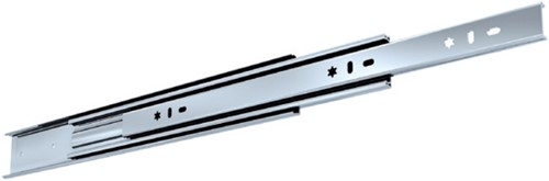 Telescoopgeleider 6163