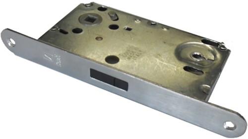 B-SMART magneetslot met baardsleutel
