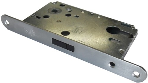 Xinnix magneetslot cilinder