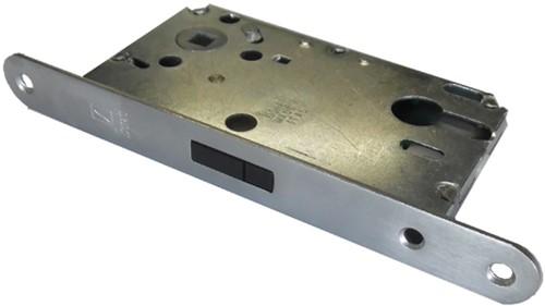 B-SMART magneetslot cilinder