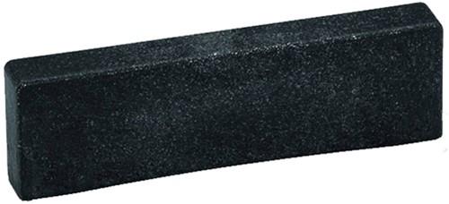 B7811 meubelgreep donker grijs