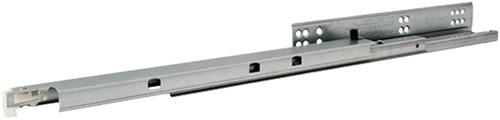 Ladegeleider CC44 CLIP - 450 mm