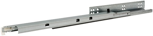 Ladegeleider CC44 CLIP - 500 mm