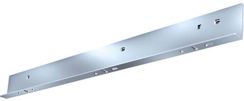 Hoeklijn ladegeleider 6111