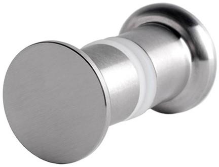 I1129 RVS deurknop