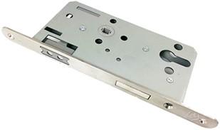 KFV magneetslot cilinder