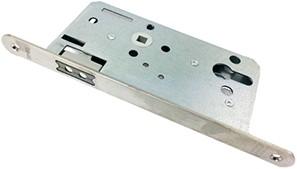 KFV magneetslot loopslot