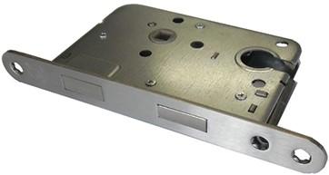 SNC standaard magneetslot klavierslot