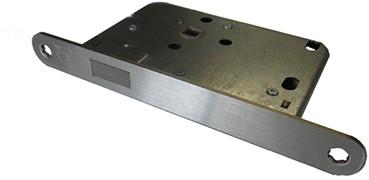 SNC standaard magneetslot loopslot