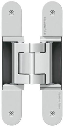 Tectus scharnier TE 540 A8