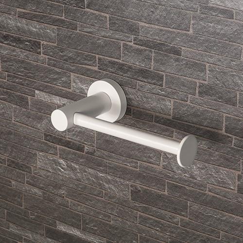 Colombo Design Plus toiletrolhouder W4908