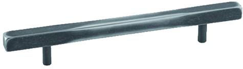 Z7808 meubelgreep zink oxide