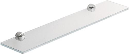 Plus plank W4916