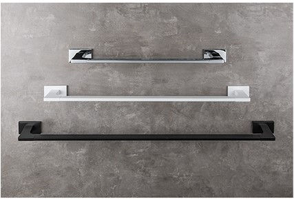 Colombo Design Look handdoekrek B1609