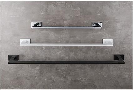 Colombo Design Look handdoekrek B1610