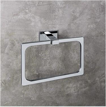 Colombo Design Look handdoekring B1631