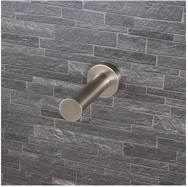 Colombo Design Plus toiletrolhouder W4992