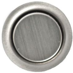Precision magneetsluiting PLS 12