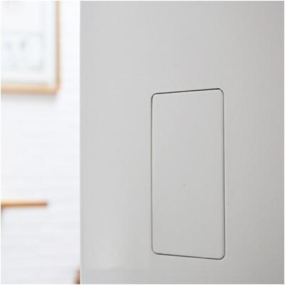 No-Ha 2.0 mini magneetslot