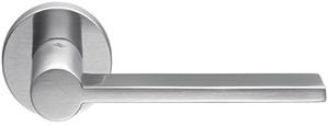 Deurkruk Tool - 6 mm