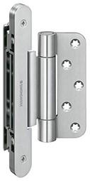 Variant 2927/120 Compact scharnier