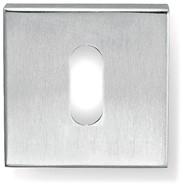 Xinnix XA-IT002.BB baardrozet - RVS glanzend