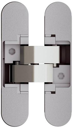 Xinnix scharnier X4030
